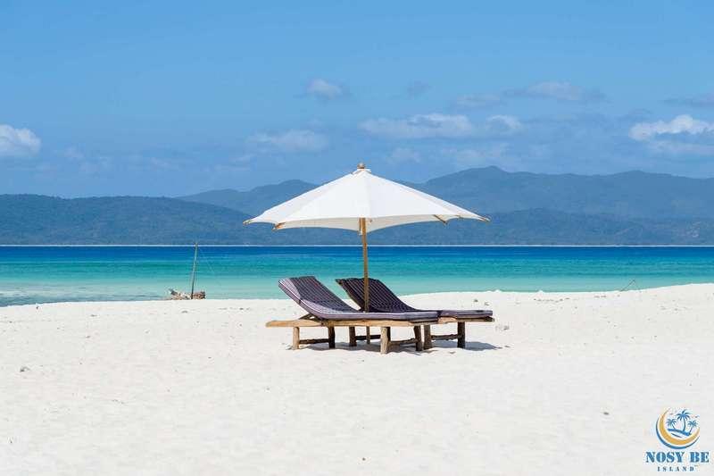 http://www.anjiamarango-beach-resort.com/wp-content/uploads/nosy-iranja-5.jpg