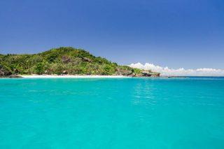http://www.anjiamarango-beach-resort.com/wp-content/uploads/starabandjina-320x213.jpg