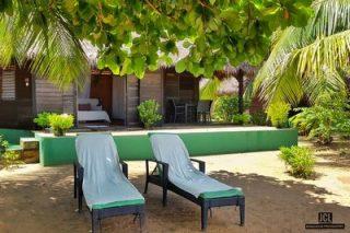 http://www.anjiamarango-beach-resort.com/wp-content/uploads/terrasse-bungalow-1-320x213.jpeg