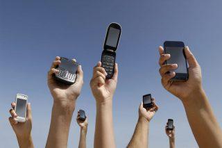 Télécomunication nosy be madagascar